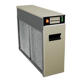 EAC-Electro-Air