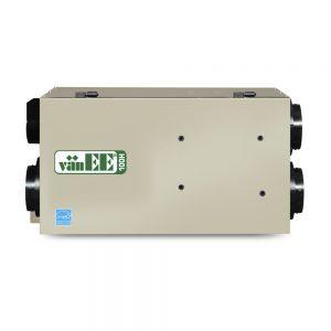 vanEE-Bronze-Series-HRV-100H-1601706